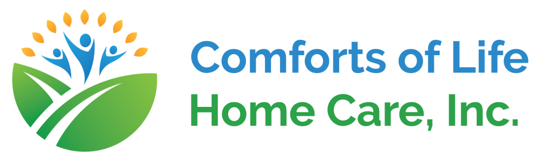 Comforts of Life Home Care, Inc.